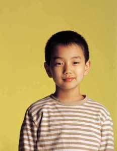 Yoo-Seung-Ho2